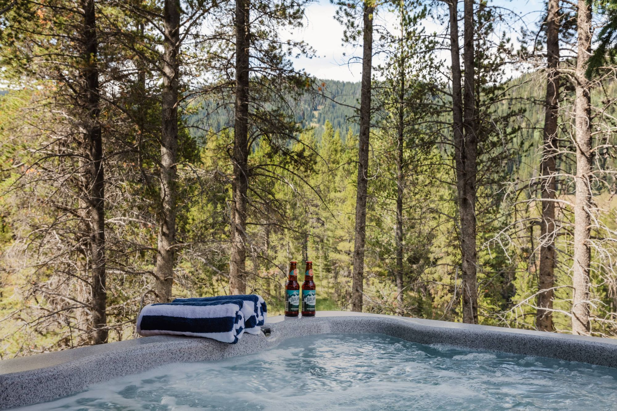 40 Best Things To Do in Breckenridge