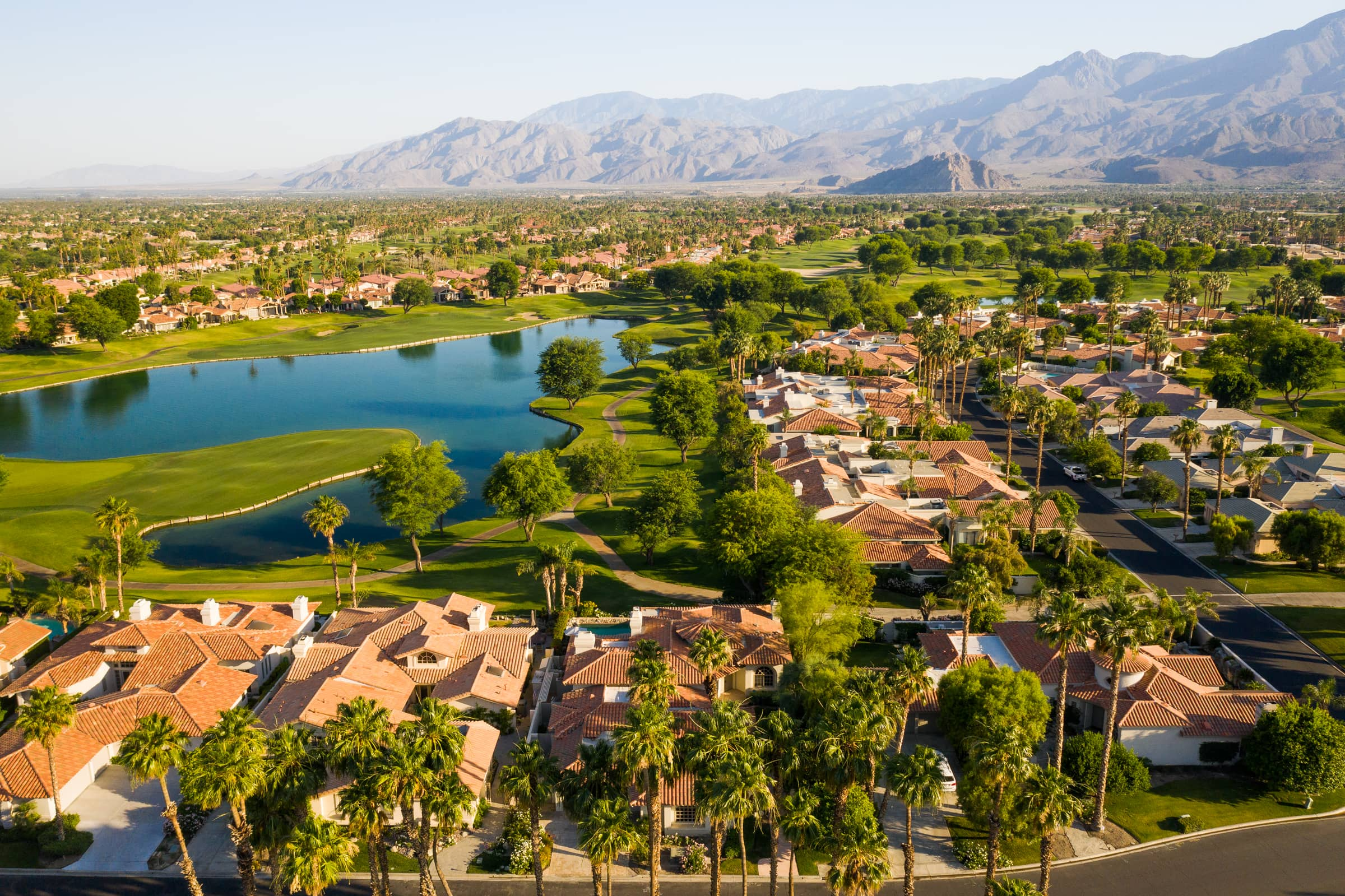 35 Things to do in Palm Springs for Some Fun in the Sun